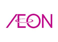 AEON Global