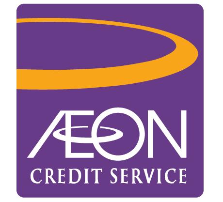 Laporan Berkelanjutan PT AEON Credit Service Indonesia Tahun 2020