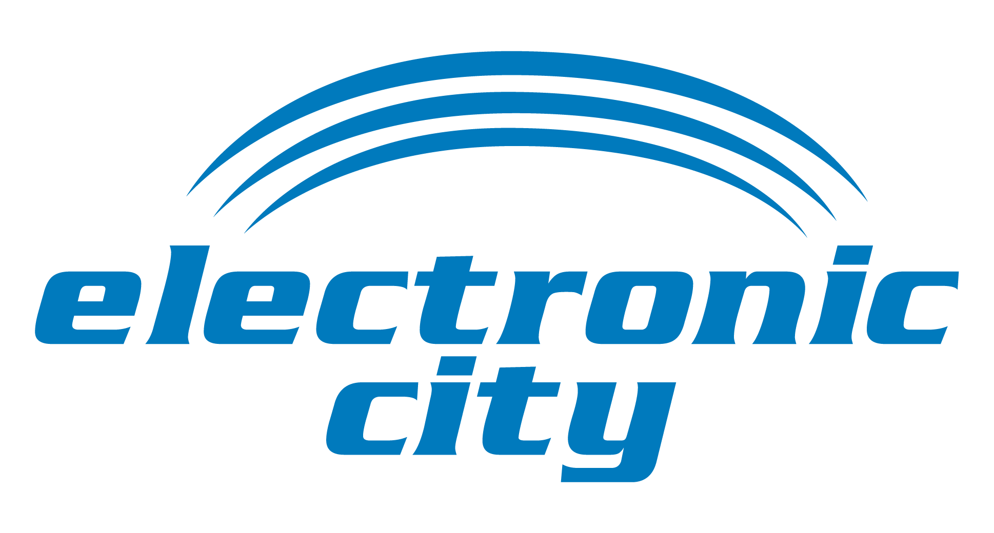 ELECTRONIC CITY METROPOLITAN MALL